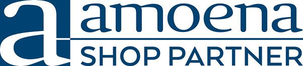 Amoena Shop Partner Logo