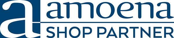 Amoena Shop Partner Logo